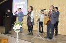 Открытие церкви в Бекабаде_4