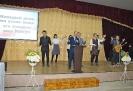 Открытие церкви в Бекабаде_5