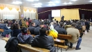 Открытие церкви в Бекабаде_6