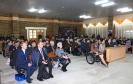 Открытие церкви в Бекабаде_7