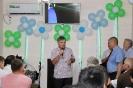 Открытие церкви в Коканде_18