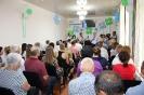 Открытие церкви в Коканде_5