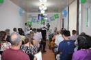 Открытие церкви в Коканде_8