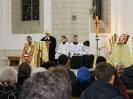 Неделя молитвы о единстве Христиан_10