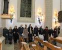 Неделя молитвы о единстве Христиан_17