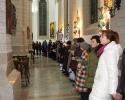 Неделя молитвы о единстве Христиан 2018