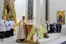 Неделя молитвы о единстве Христиан_2
