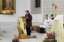 Неделя молитвы о единстве Христиан_7
