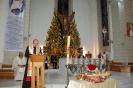 Неделя молитвы о единстве Христиан_11
