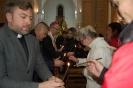 Неделя молитвы о единстве Христиан_15