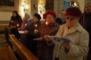 Неделя молитвы о единстве Христиан_16