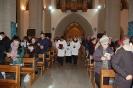 Неделя молитвы о единстве Христиан_1