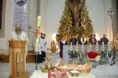 Неделя молитвы о единстве Христиан_20
