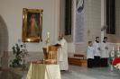 Неделя молитвы о единстве Христиан_5