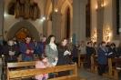 Неделя молитвы о единстве Христиан_6