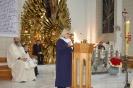 Неделя молитвы о единстве Христиан_9