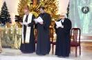 Неделя молитвы о единстве христиан_3