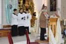 Неделя молитвы о единстве христиан_4