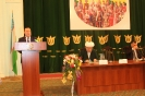Духовно-просветительский семинар «Межнациональное и межрелигиозное согласие – фактор стабильности»_27