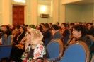 Духовно-просветительский семинар «Межнациональное и межрелигиозное согласие – фактор стабильности»_33