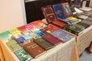 Духовно-просветительский семинар «Межнациональное и межрелигиозное согласие – фактор стабильности»_3