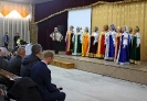 Открытие церкви в Бекабаде_1