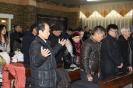 Открытие церкви в Бекабаде_8
