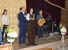 Открытие церкви в Бекабаде_9