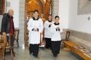 Неделя молитвы о единстве христиан_12