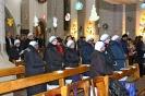 Неделя молитвы о единстве христиан_13